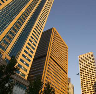 Commercial Real Estate Loans on Purchase Commercial Real Estate With A Mortgage Loan From The Mortgage