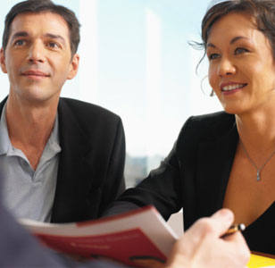 refinance your commercial real estate with a mortgage loan from the mortgage store online