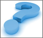 Commercial equity mortgage loan faqs